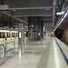 Metro4-KelenfoldVasutallomas-20150817-03