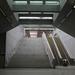 Metro4-KelenfoldVasutallomas-20150817-08