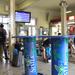 Metro4-KelenfoldVasutallomas-20150817-13