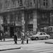 BelvarosiSzinhaz-1976-Filmmuzeum-fortepan.hu-66185