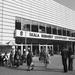 BudaiSkala-1980-fortepan.hu-66510