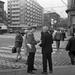 MargitKorut-1973-fortepan.hu-66003