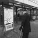 Metro3-1982-AranyJanosUtca-fortepan.hu-66711
