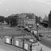 NyugatiTer-1950esEvek-fortepan.hu-67261