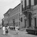 Varszinhaz-1983-fortepan.hu-67026