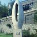 0kmKo-1975Korul-fortepan.hu-99382