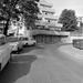 AbosUtca23-1975Korul-fortepan.hu-99063