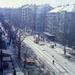 BoszormenyiUt-1979Korul-fortepan.hu-99454