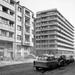 CsaloganyUtca-1971Korul-fortepan.hu-98083