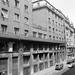 EgyetemiNyomda-DohanyUtca-1969Korul-fortepan.hu-97719