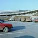 Ferihegy2A-1985Korul-fortepan.hu-99488