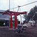 Libego-1970Korul-fortepan.hu-94898