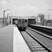 Metro2-PillangoUtca-1970Korul-fortepan.hu-97822