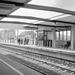 Metro2-PillangoUtca-1970Korul-fortepan.hu-97826
