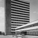 PostasHotel-1969Korul-fortepan.hu-96938