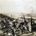 Taban-1906Korul-fortepan.hu-115789
