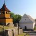 20180729-02-Malyinka-Templom