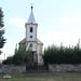 20180819-33-Hernadcece-Templom