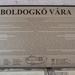20180819-69-Boldogkovara-Info