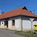 20180820-41-Mogyoroska-RakocziEmlekszoba