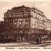 Dunapalota-Ritz-1918-Egykor.hu