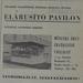 ElarusitoPavilon-196903-NepszabadsagHirdetes