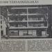 VerhalomUtca-19690501-Nepszabadsag