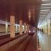 Metro2-Stadionok-Regi02