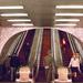 Metro2-BlahaLujzaTer-Regi01