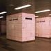 Metro2-Astoria-Regi03