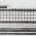 ParkHotel-19691106-MagyarNemzet-02