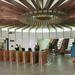 Metro2-DeakTer-Regi01