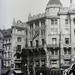 AnkerHaz-1917Korul-fortepan.hu-175065