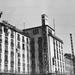 Astoria-1956-fortepan.hu-157824