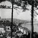 Budapest-1926Korul-fortepan.hu-171658