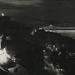 Lanchid-1938Korul-fortepan.hu-158312