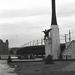 PetofiHid-1940Korul-fortepan.hu-174351