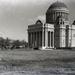 RezsoTeriTemplom-1933Korul-fortepan.hu-171590
