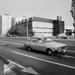 UjpestiFurdo-1986Korul-fortepan.hu-174461