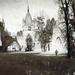 Vajdahunyadvar-1913Korul-fortepan.hu-156492