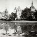Vajdahunyadvar-1913Korul-fortepan.hu-156494