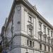 MysteryHotel-2019-Mystery Hotel Budapest building-1