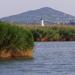 Album - Velencei- tó