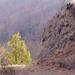 Kékes-völgy
