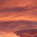 Album - Fények, felhők/zord idők blog