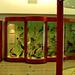 Mátra Múzeum, Gyöngyös