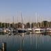 Kikötőben