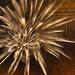 Tűzijáték KKKKK