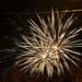 Tűzijáték BBBB