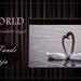 My Wordl Nap képeHattyú